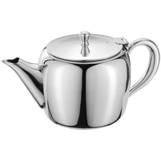 Judge 6 Cup Traditional Teapot 1.2L