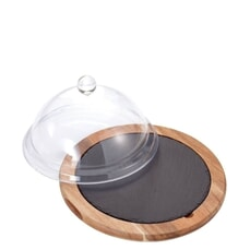 Judge Slate Cheese Board 25cm