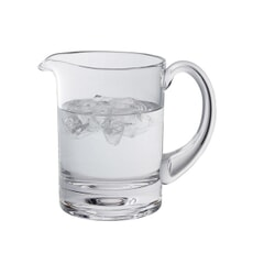 Dartington Circle Water Jug