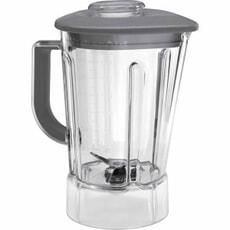 KitchenAid Polycarbonate Jug And Lid