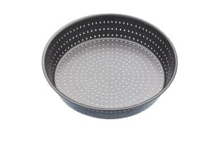 MasterClass Crusty Bake Non-Stick Deep Pie Pan / Tart Tin