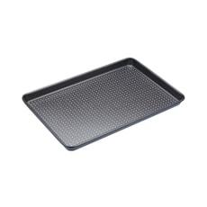 MasterClass Crusty Bake Non-Stick Baking / Cookie Tray