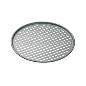MasterClass Non-Stick 33cm Pizza Baking Pan