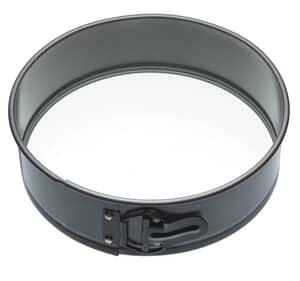 MasterClass Non-Stick 25cm Spring Form Cake Pan