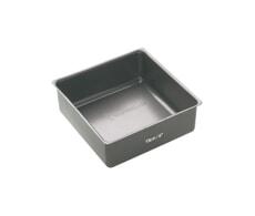 MasterClass Non-Stick 15cm Loose Base Deep Cake Pan