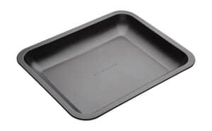MasterClass Non-Stick Medium Sloped Roasting Pan