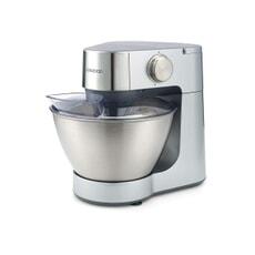Kenwood Prospero Plus Stand Mixer - Silver