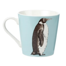 Couture Kingdom - Penguin Bumble Mug