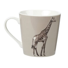 Couture Kingdom - Giraffe Bumble Mug