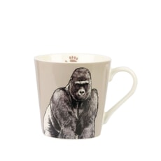 Couture Kingdom - Gorilla Bumble Mug