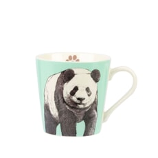Couture Kingdom - Panda Bumble Mug