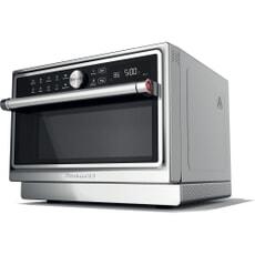 KitchenAid Combination Microwave Oven KMQFX33910