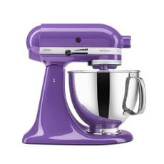 KitchenAid Artisan Mixer 4.8L Grape KSM150BGP