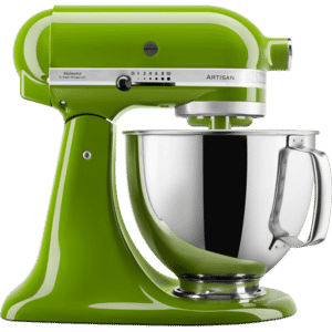 KitchenAid Artisan Mixer 4.8L Matcha (KSM175PSBMA)