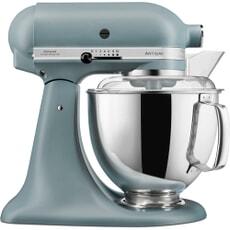 KitchenAid Artisan Mixer 4.8L Fog Blue (KSM175PSBMF)