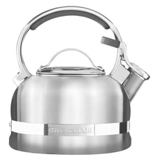KitchenAid Stove Top Kettle Stainless Steel