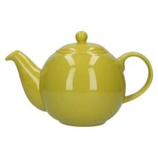 London Pottery Globe� 6 Cup Teapot Cactus