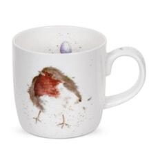 Wrendale Garden Friend Mug