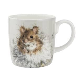 Wrendale Dandelion Large Mug