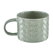 Murmur Dune Mug Small Grey