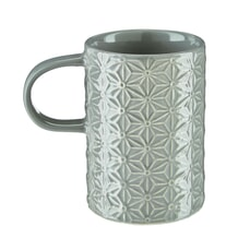 Murmur Dune Mug Tall Grey