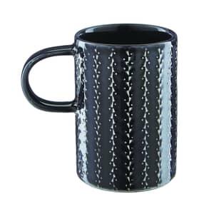 Murmur Stem Mug Tall Dark Blue