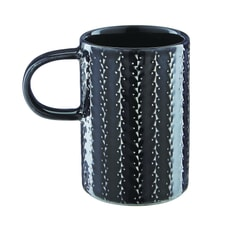 Murmur Stem Mug Tall Dark Blue