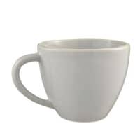 Murmur Stoneware Mug Grey
