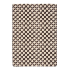 Murmur DAISY LARGE HARD BACK NOTEBOOK CHARCOAL