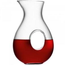 LSA Glassware - Ono Jug 1.2L