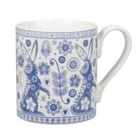 Churchill China Penzance Single Larch Mug