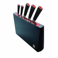 Richardson Sheffield One70 5 Piece Knife Block Set
