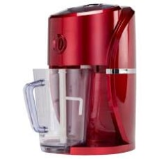Gourmet Gadgetry Retro Diner Frozen Drinks Maker