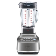 Sage The Q Blender SBL820