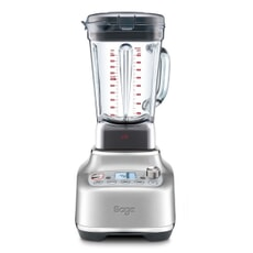 Sage The Super Q Blender SBL920