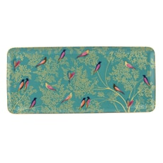 Sara Miller Chelsea Collection - Sandwich Tray