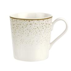 Sara Miller Celestial - Mug