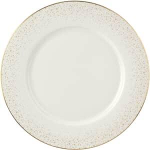 Sara Miller Celestial - Dessert/Salad Plate