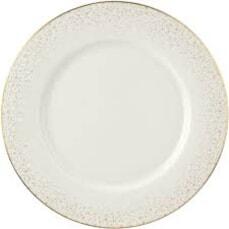 Sara Miller Celestial - Dinner Plate