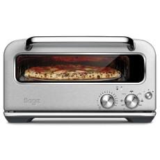 Sage The Smart Oven Pizzaiolo Pizza Maker