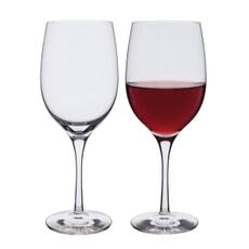 Dartington Wine Master Chefs Taster Pair
