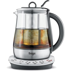 Sage The Smart Tea Pot