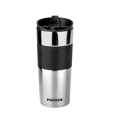 Grunwerg Pioneer Travel Mug 0.35l