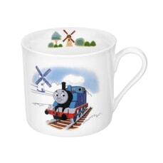 Thomas and Friends Mug