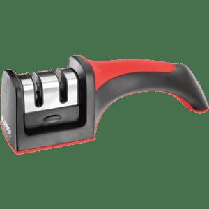 Judge Ceramic Pull Through Knife Sharpener