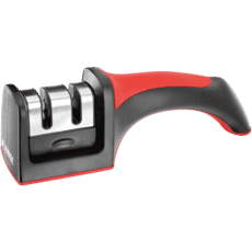 Judge Ceramic Pull Through Knife Sharpener