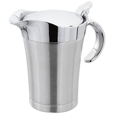 Judge Kitchen Double Walled Gravy Pot 650ml