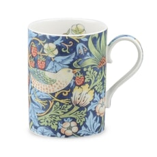 Spode Strawberry Thief - 12oz Mug