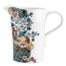 Spode Strawberry Thief - 3pt Jug