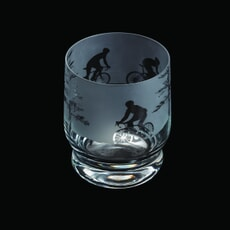 Dartington Aspect Cycling Tumbler